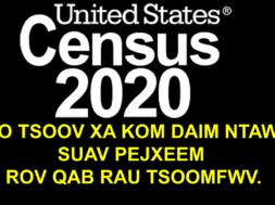 2020CENSUS2