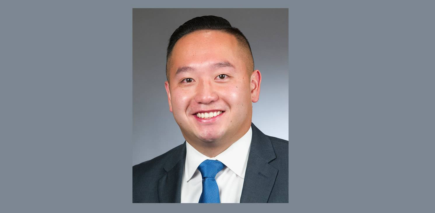 RELEASE: Rep. Fue Lee Introduces Bill to Address Gun Violence Trauma