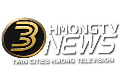3HMONGTV | HBC TELEVISION-MINNEAPOLIS/ST. PAUL