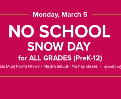 NoSchool_rotator SNOW