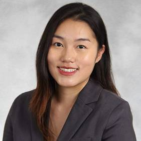 Samantha Vang won the primary election for House of Representative Dist. 40B.