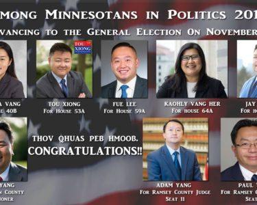 hmongpolitics
