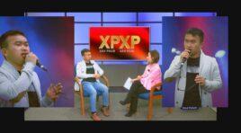 XPXP: FEATURING LIS YAJ POV – A HMONG SINGER/SONGWRITER.