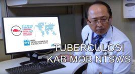 HEALTH NEWS | KAB MOB NTSWS.